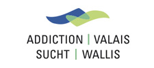 Logo-Addiction-Valais