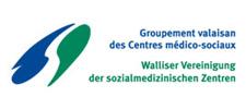 Logo-CMS