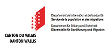 Logo-Service-population