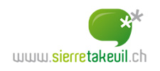 Logo-Sierretakeuil