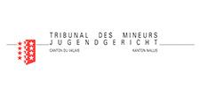 Logo-Tribunal-mineurs