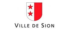 Logo-Ville-Sion