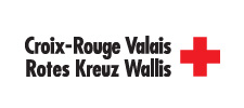 La Croix-Rouge Valais